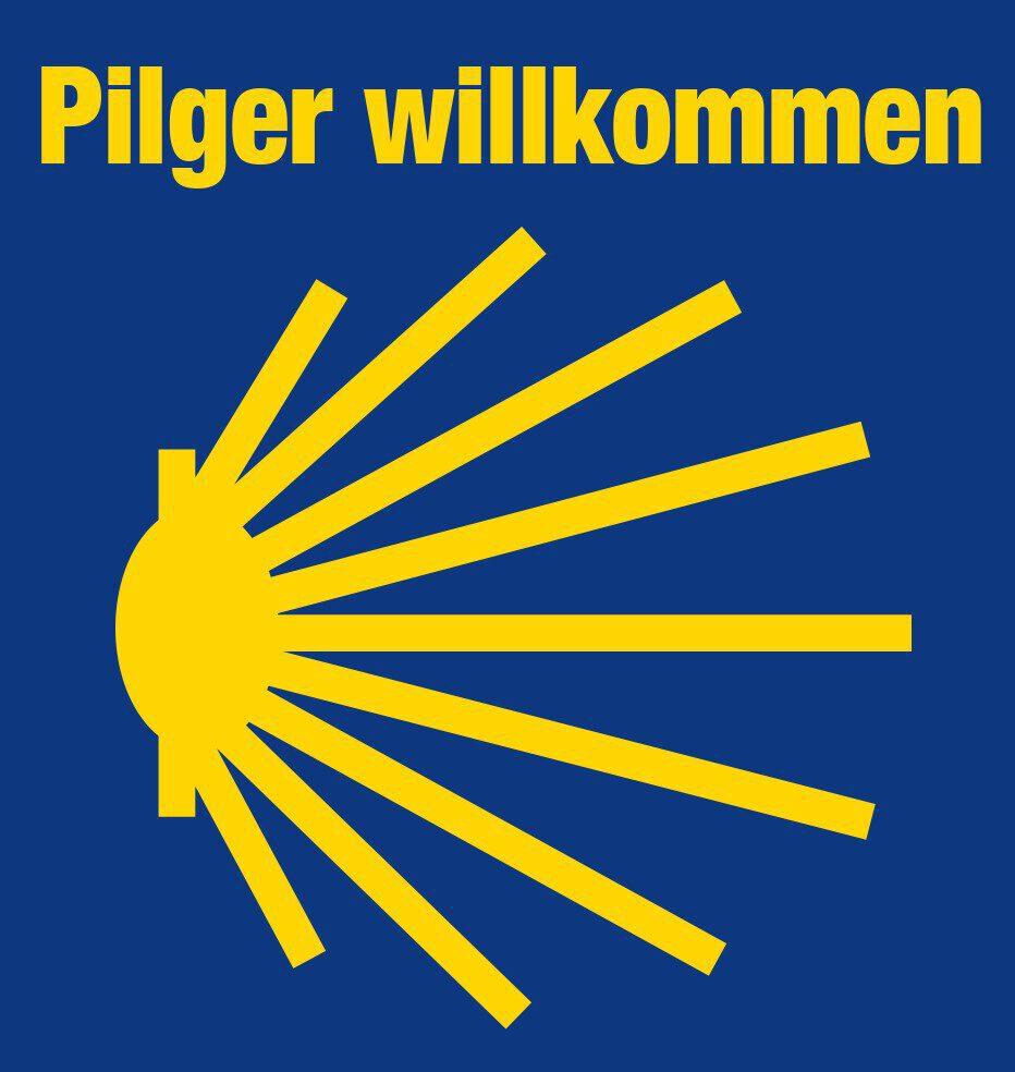 Pilger Paderborn